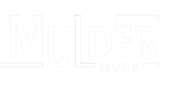 Mulder Mode Logo